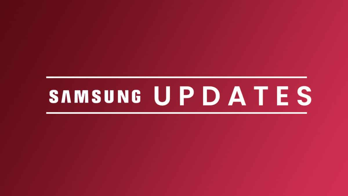 Galaxy S9 G960FPUS2BRJ6 November 2018 Security Patch
