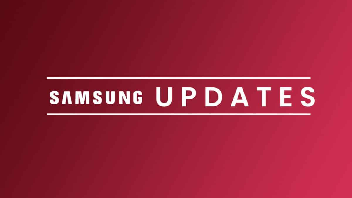 Verizon Galaxy J3 Mission J327VPPVRS2BRK1 November 2018 Security Patch Update