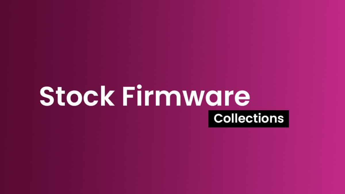 Download and Install Stock ROM On Mobiistar C1 [Official Firmware]