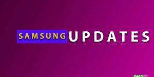 Galaxy A5 2017 A520FXXU7CRK2 November 2018 Security Patch