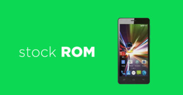 Install Stock ROM on MTS Smart Sprint 4G (Unbrick/Update/Unroot)