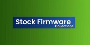 Install Stock ROM on Ramos M7 (Unbrick/Update/Unroot)