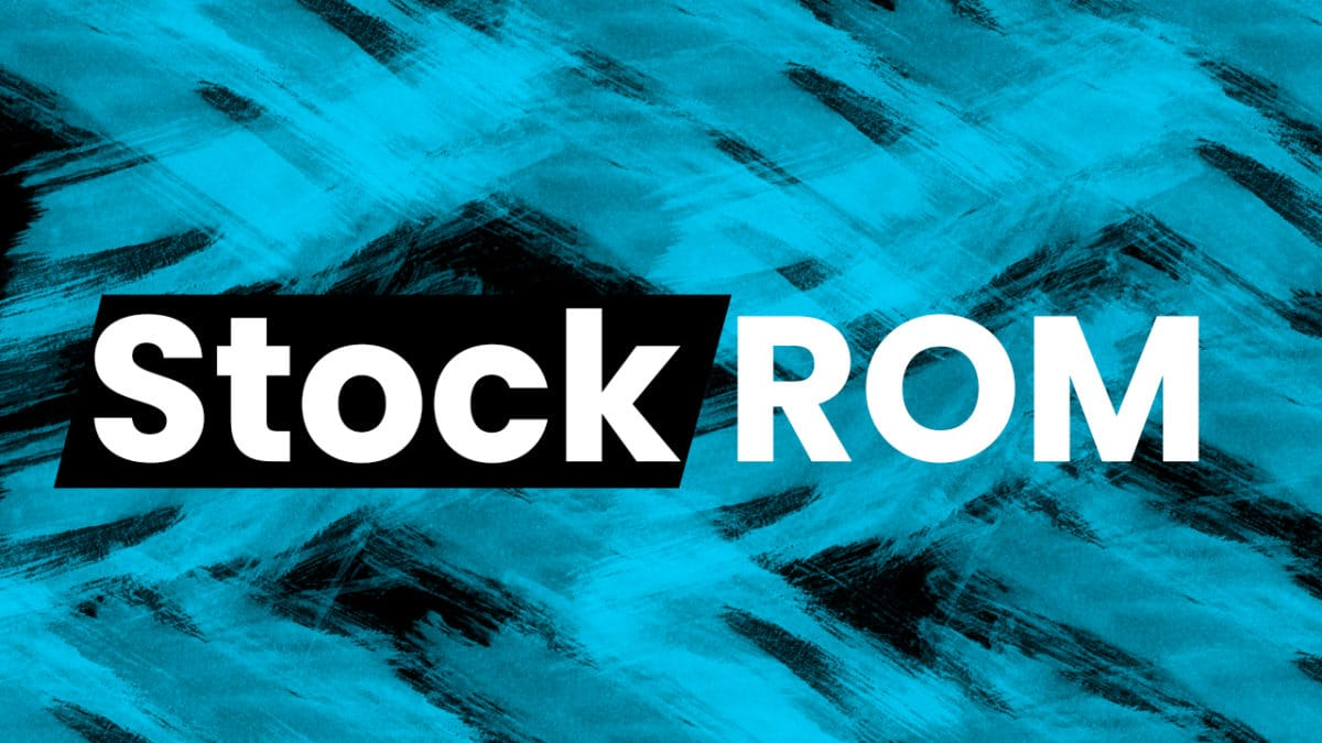 Install Stock ROM on Evercoss M55A (Unbrick/Update/Unroot)