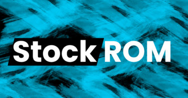 Install Stock ROM on RoverPad Pro Q7 (Unbrick/Update/Unroot)