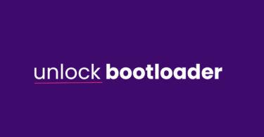 Unlock Bootloader of Motorola Moto MAXX