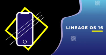 Install Lineage OS 16 On Samsung Galaxy A5 2017 | Android 9.0 Pie