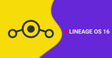 Download and Install Lineage OS 16 On Yu Yureka  | Android 9.0 Pie