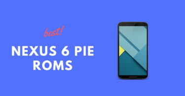 Install Dirty Unicorns ROM On Moto G6 Plus (Android 9.0 Pie)
