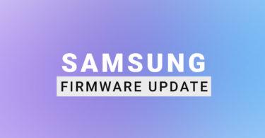 J330FXXU3BSB1: Galaxy J3 2017 January 2019 Security Patch Update