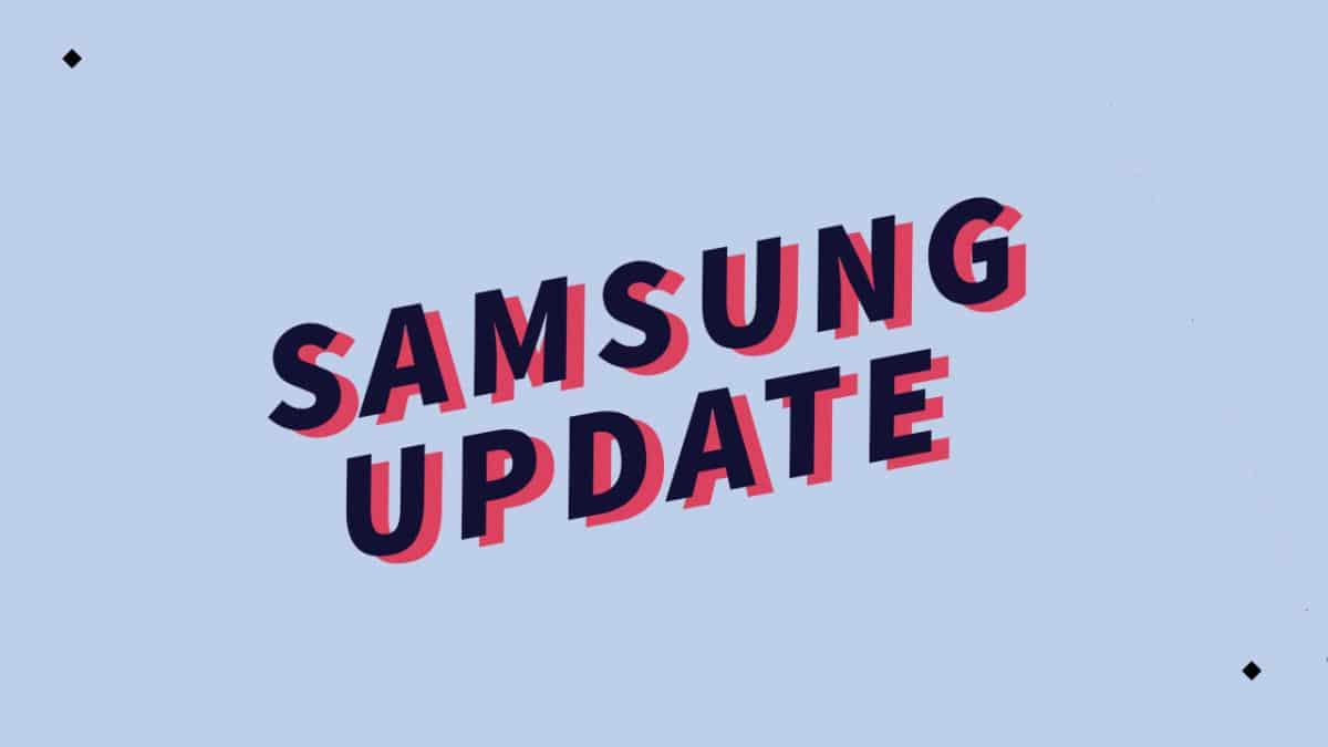 J415GUBU1ASA4: Download Galaxy J4 Plus January 2019 Security Patch Update