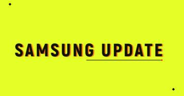 A750GUBU1ASA2: Download Galaxy A7 2018 January 2019 Update