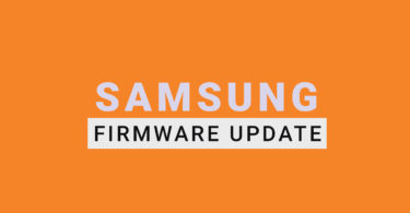 Download A600GNUBS3ASB1: Galaxy A6 2018 February 2019 Security Patch Update