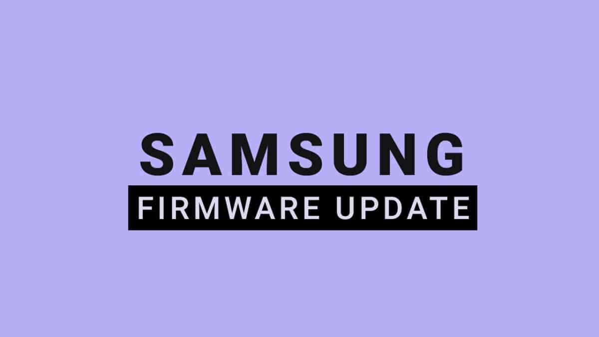 Download A510MUBS6CSA4: Galaxy A5 2016 January 2019 Patch OTA Update