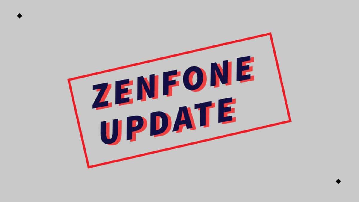 WW-71.50.395.77: Download Zenfone 4 Selfie Pro Firmware Update