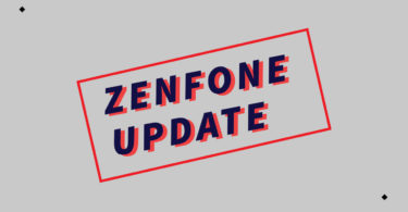 WW_15.0610.1901.22: Download Asus Zenfone 4 January 2019 Security Update