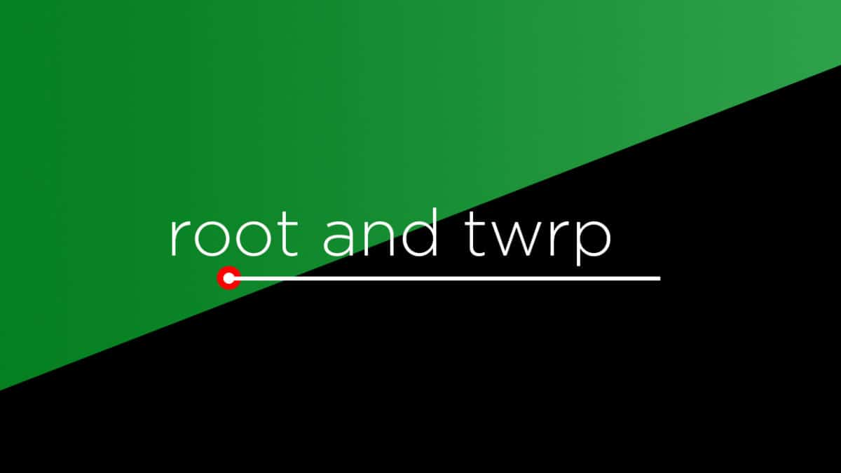 Root Swipe Elite Sense and Install TWRP Recovery