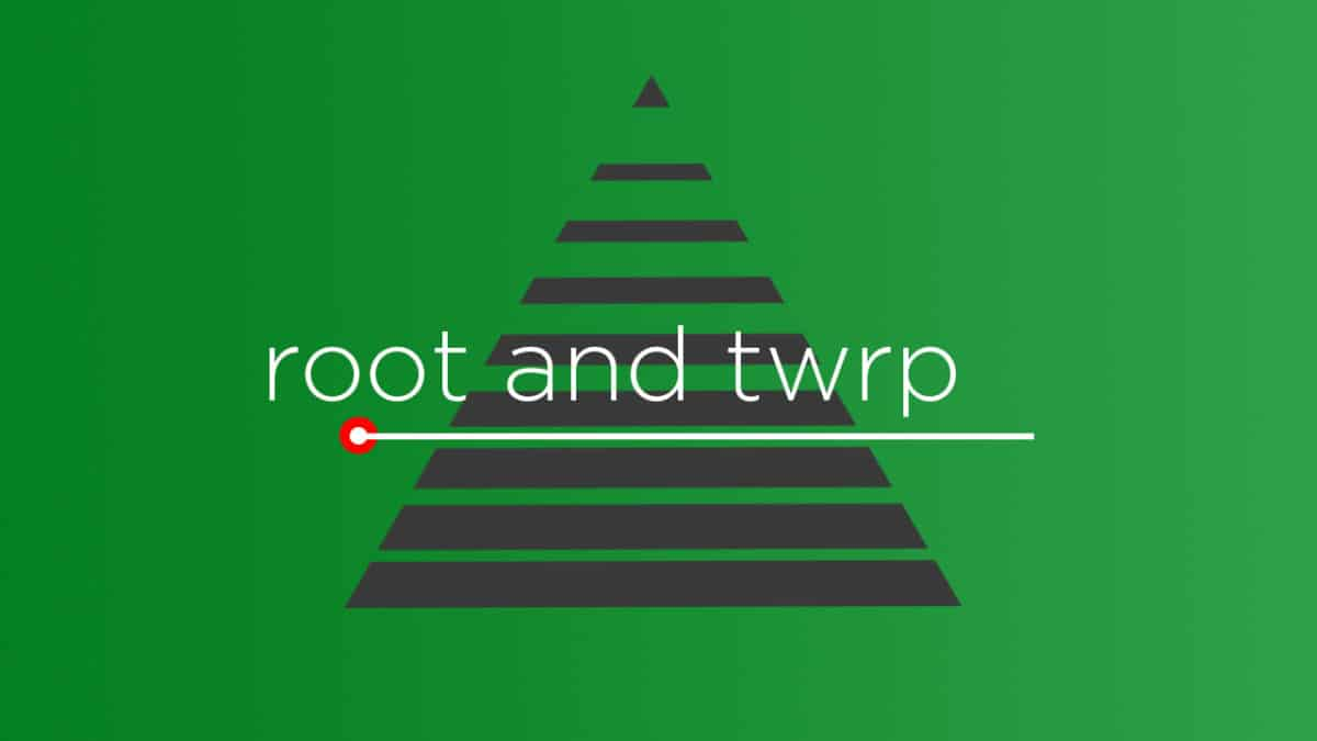 Root UMX U673C and Install TWRP Recovery