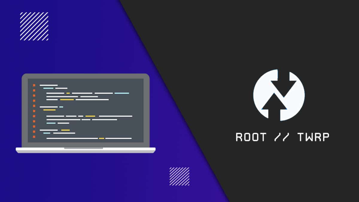 Root Itel S11 and Install TWRP Recovery