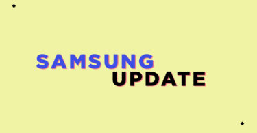 J610FNXXU1ASA2: Download Galaxy J6 Plus February 2019 Update