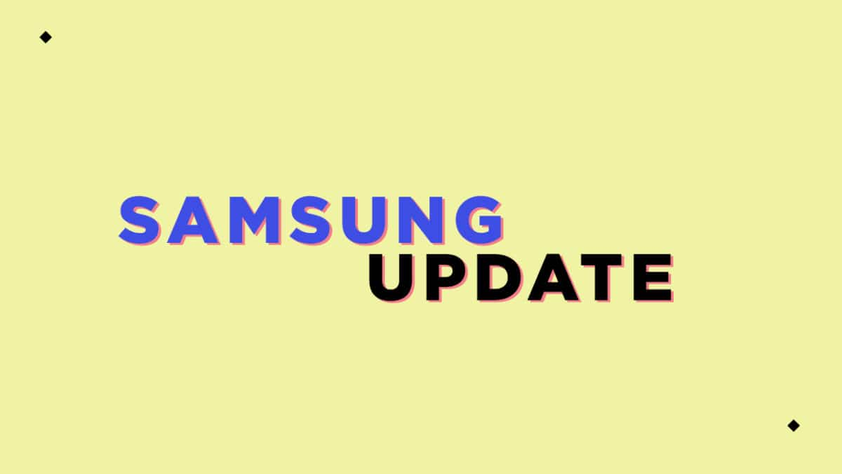 G925FXXU6ESA1: Download Galaxy S6 Edge January 2019 Security Patch Update