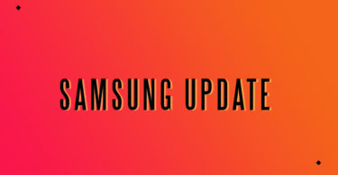 J330LKLU1BSA3: Download Galaxy J3 2017 February 2019Security Patch Update