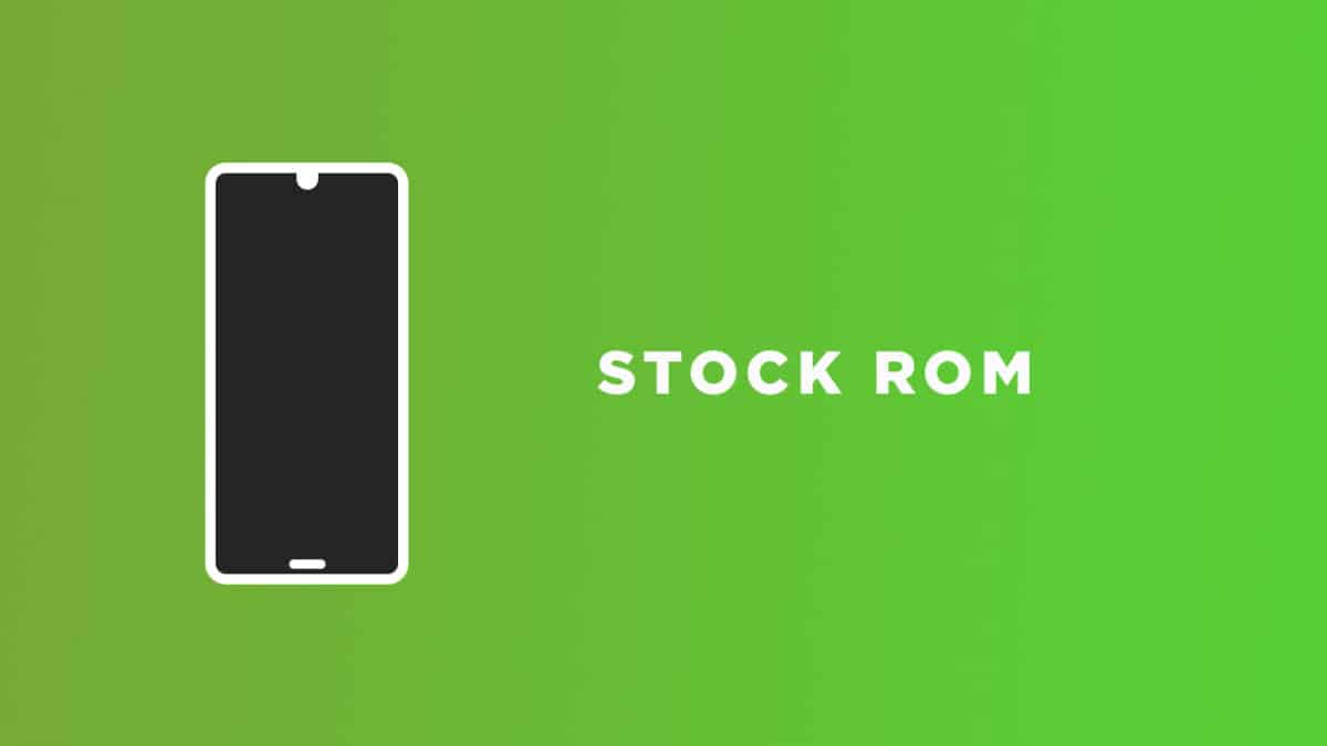 Install Stock ROM on Masstel N500 (Unbrick/Update/Unroot)