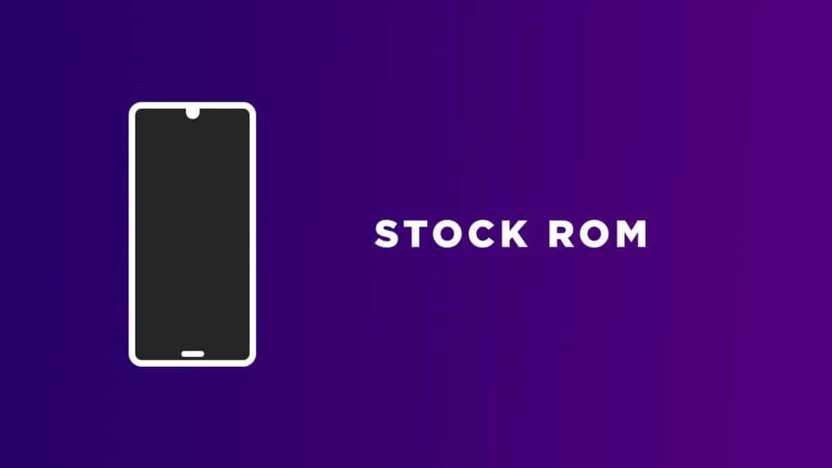 Install Stock ROM on Masstel N525 (Unbrick/Update/Unroot)