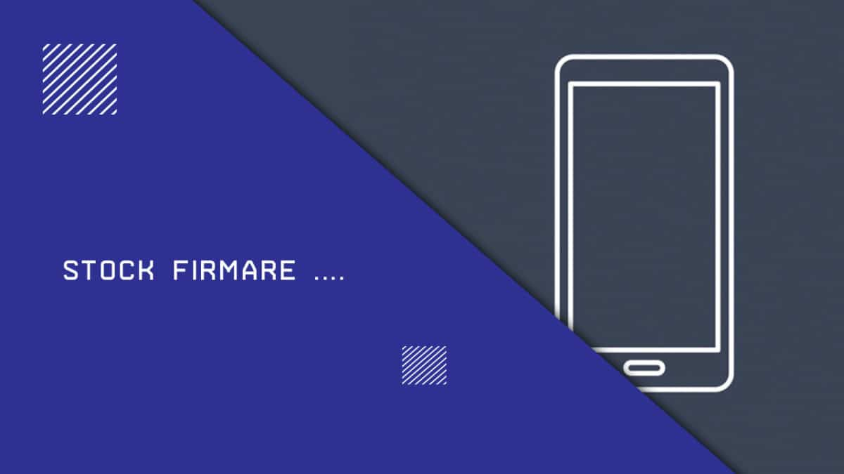 Install Stock ROM on Gomobile GO550 Digicel (Unbrick/Update/Unroot)