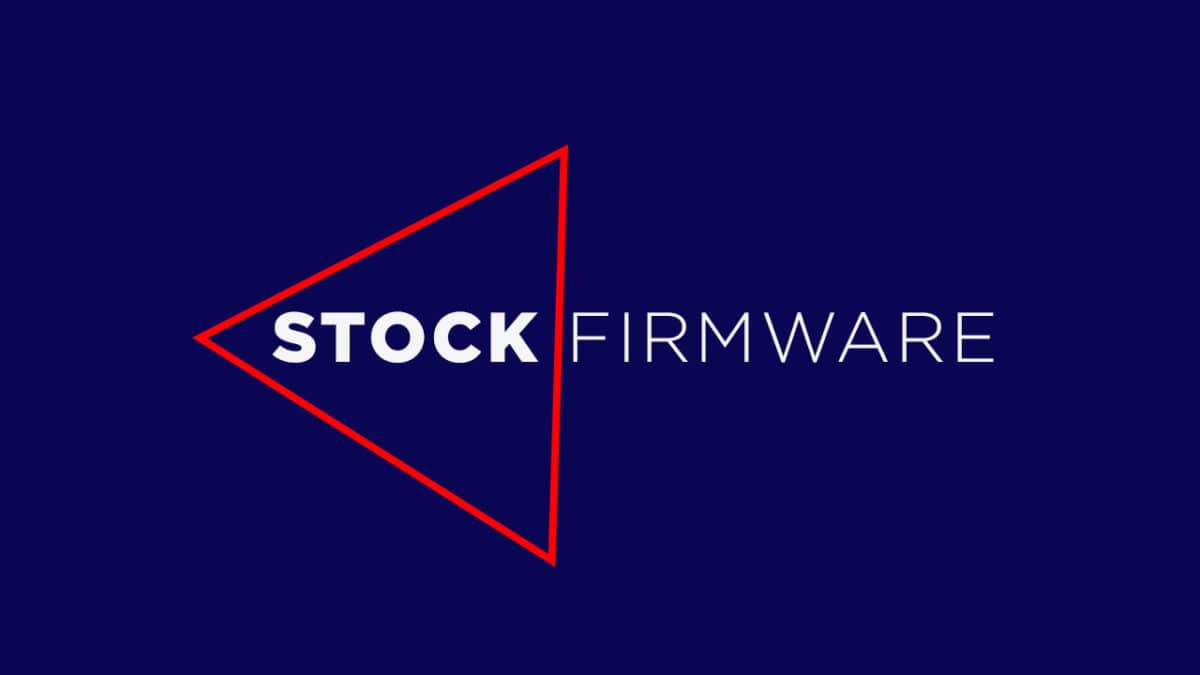 Install Stock ROM on Magnus Infinity G10 (Firmware/Unbrick/Unroot)