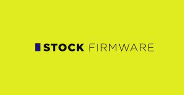 Install Stock ROM on Magnus Bravo Z12 (Firmware/Unbrick/Unroot)