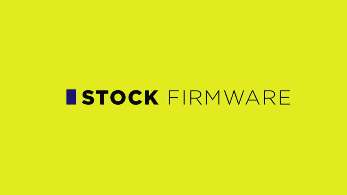 Install Stock ROM on Boway U16 (Firmware/Unbrick/Unroot)