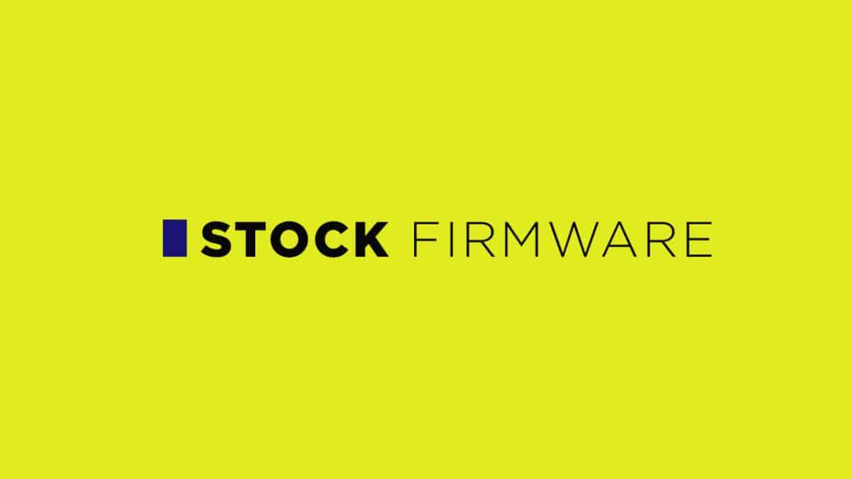 Install Stock ROM on Kata T Mini 3 (Firmware/Unbrick/Unroot)