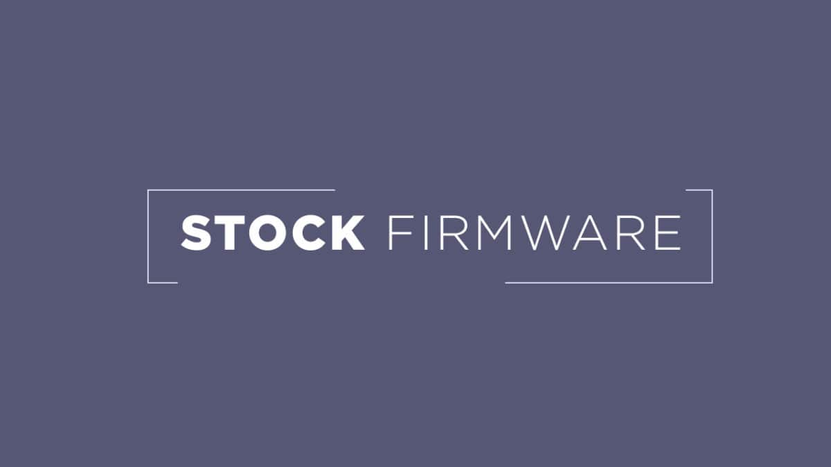 Install Stock ROM on Newman NX1 (Firmware/Unbrick/Unroot)