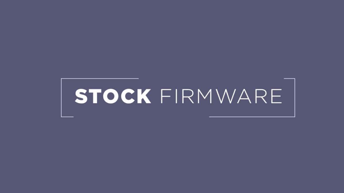 Install Stock ROM on Modoex M706 (Firmware/Unbrick/Unroot)