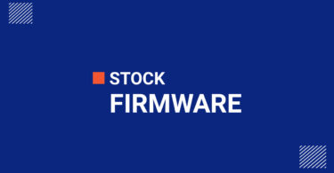 Install Stock ROM on Dexp Ursus S170 (Firmware/Unbrick/Unroot)