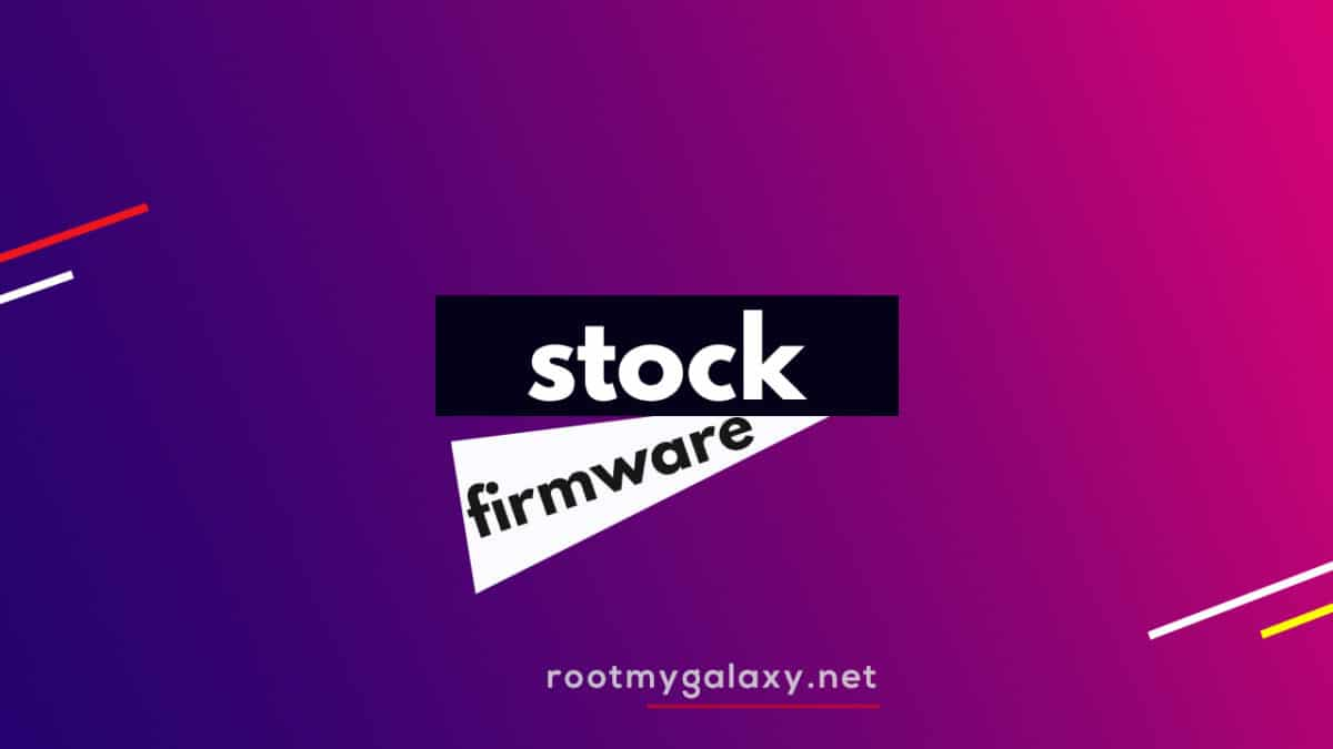 Install Stock ROM on Uhans S1 (Firmware/Unbrick/Unroot)