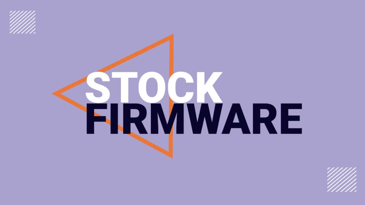 Install Stock ROM on Orange T20 (Firmware/Unbrick/Unroot)