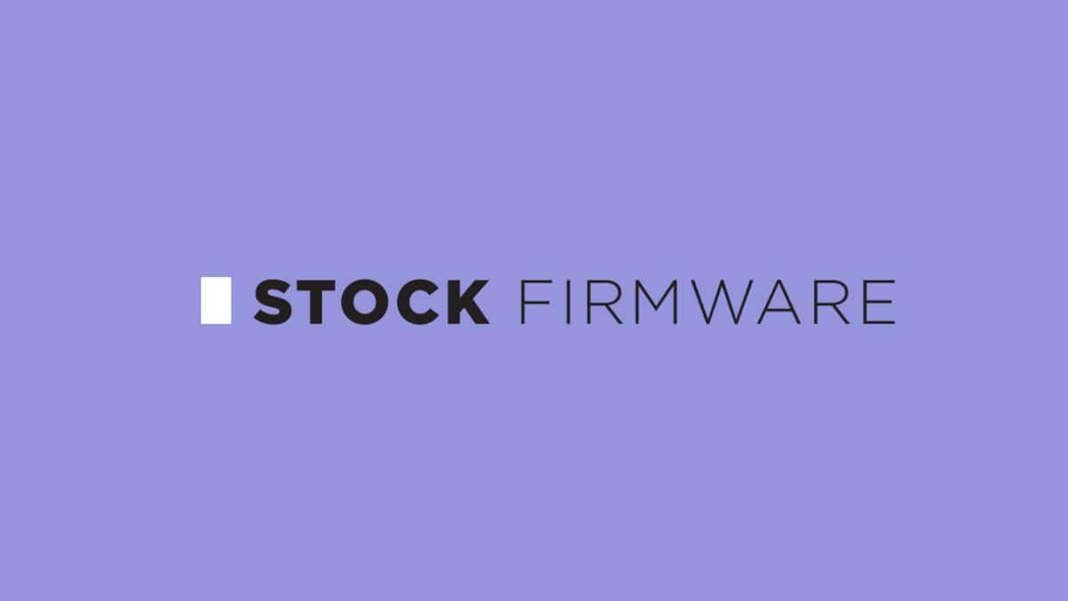 Install Stock ROM on Blumix 6C (Firmware/Unbrick/Unroot)