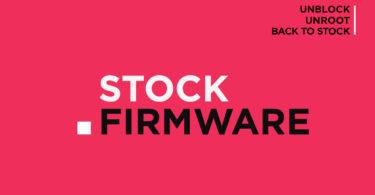 Install Stock ROM on MTN Smart L850 (Firmware/Unbrick/Unroot)