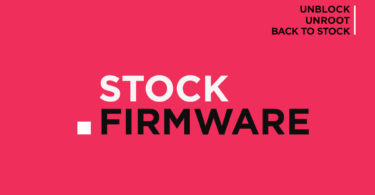Install Stock ROM on Verykool S4006Q (Firmware/Unbrick/Unroot)