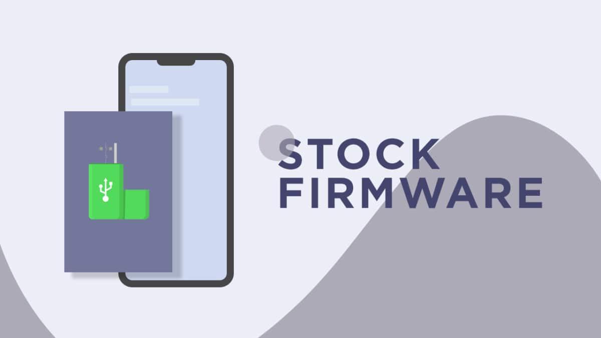 Install Stock ROM on Diamond D100 (Firmware/Unbrick/Unroot)