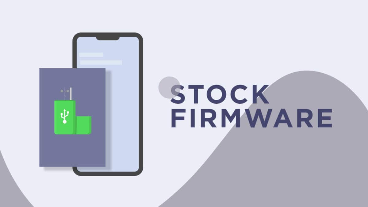 Install Stock ROM on Samhe F3 Pro (Firmware/Unbrick/Unroot)