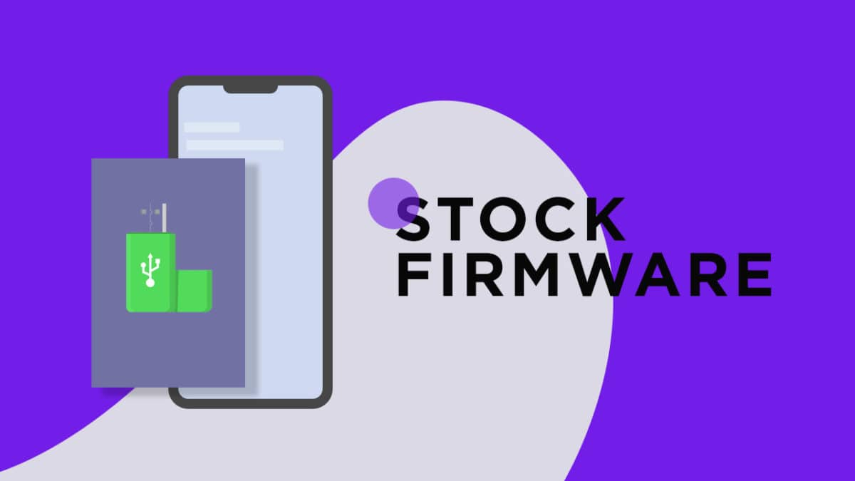 Install Stock ROM on Evercoss AT7H Plus (Firmware/Unbrick/Unroot)