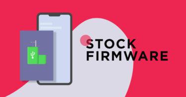 Install Stock ROM on Diamond Luxuary X (Firmware/Unbrick/Unroot)