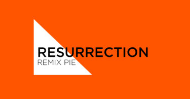 Update Samsung Galaxy S4 To Resurrection Remix Pie (Android 9.0 / RR 7.0)