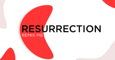 Update ZTE Blade A4 To Resurrection Remix Pie (Android 9.0 / RR 7.0)