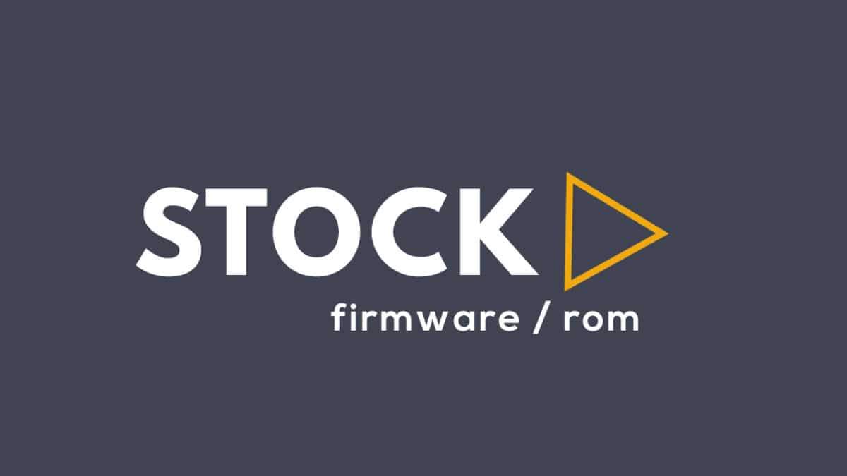 Install Stock ROM on Hisense Infinity F17 Plus (Firmware/Unbrick/Unroot)