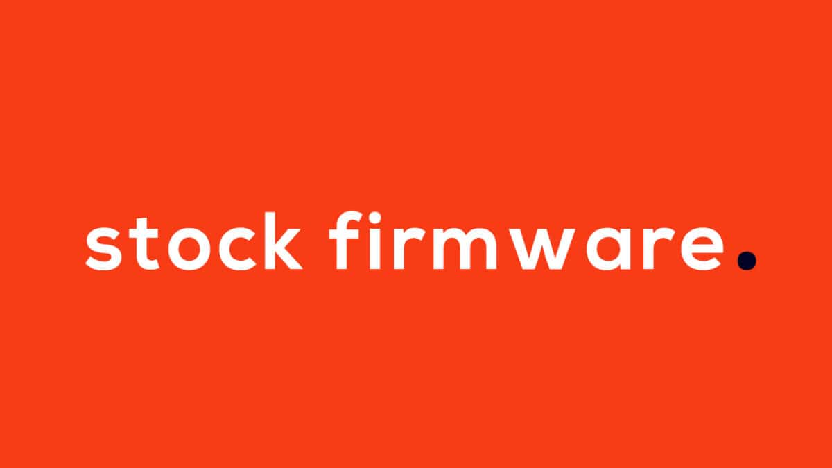 Install Stock ROM on Gomax Infinite Hardy 1 (Firmware/Unbrick/Unroot)