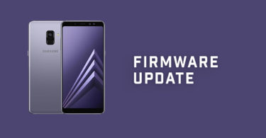 Download A530FXXS5CSE4: Galaxy A8 2018 May 2019 Security Patch Update