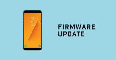 A605FNXXU3BSE1: Galaxy A6 Plus May 2019 Security Patch Update